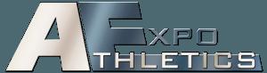 Пресс-релиз Athletics Expo 2017