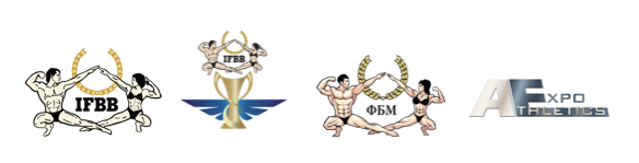 Moscow Bodybuilding Cup 2018. Inspection Report.