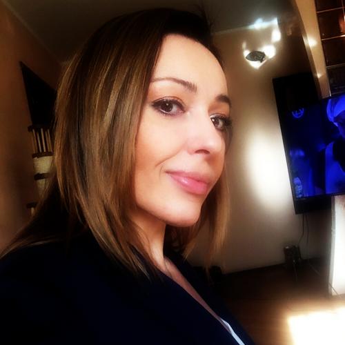 Людмила Тубольцева