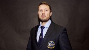 Олег Макшанцев