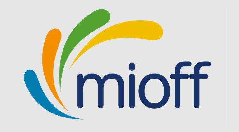 mioff2019