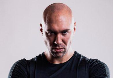 Иван Решняк