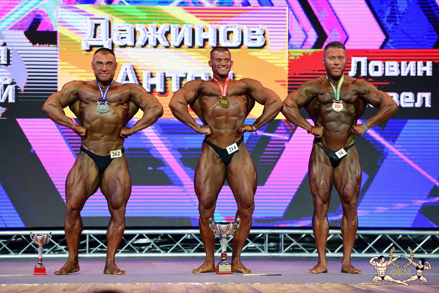 Фото с Чемпионата Москвы 2019 от Никиты Юдина