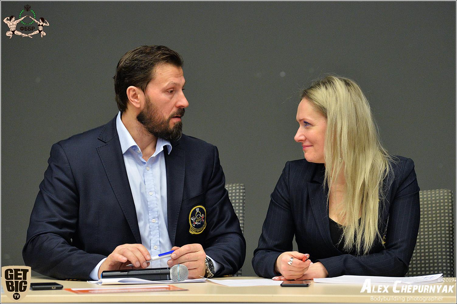 ФБМ поздравляет секретаря нашей федерации Алёну Доронина с ДНЕМ РОЖДЕНИЯ!