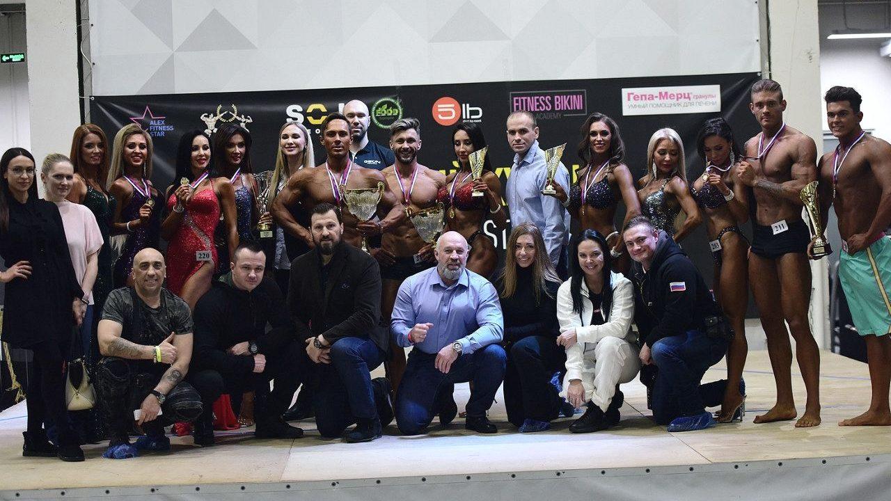 alex-fitness-stars-2020-10