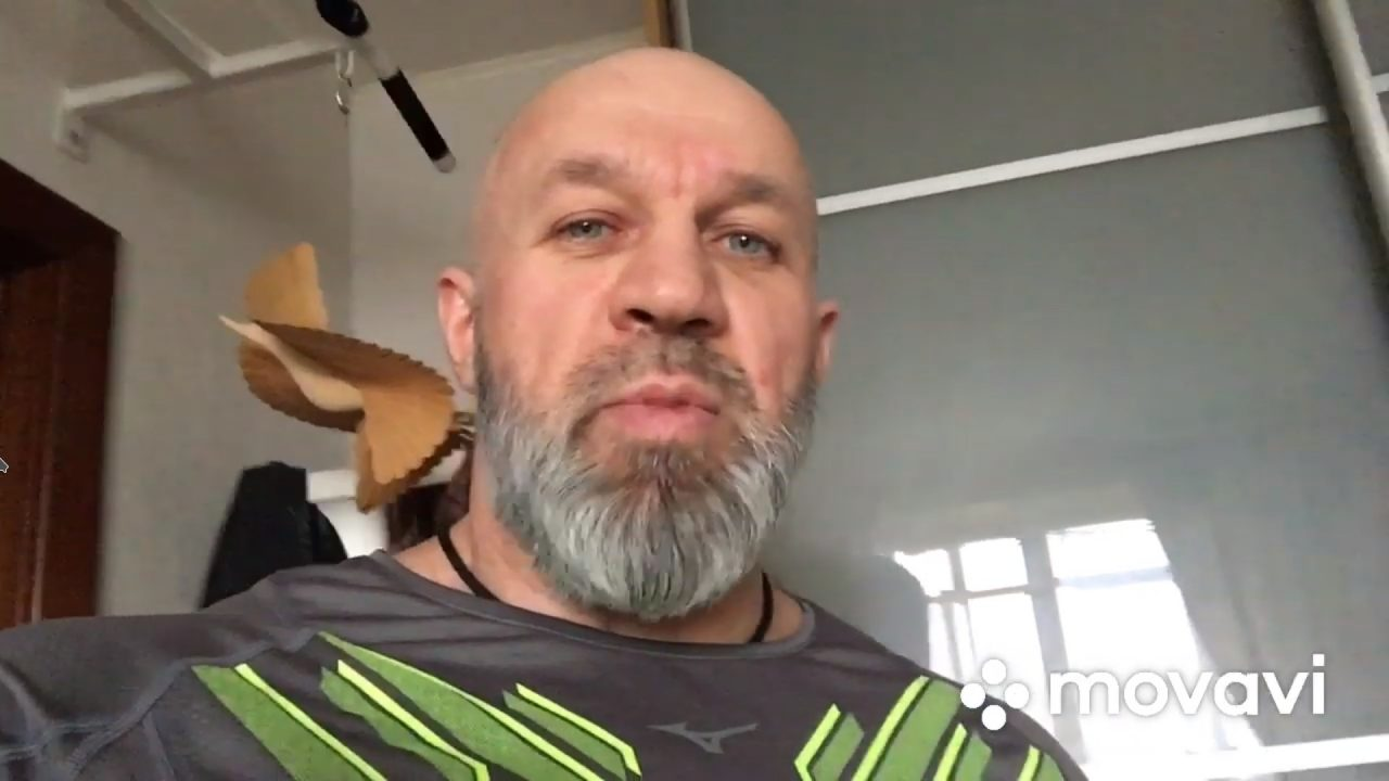 Роман Кваша